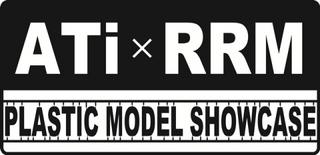 アティ×RRM展示会.jpg