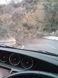 東日本 巨大地震 �@.JPG